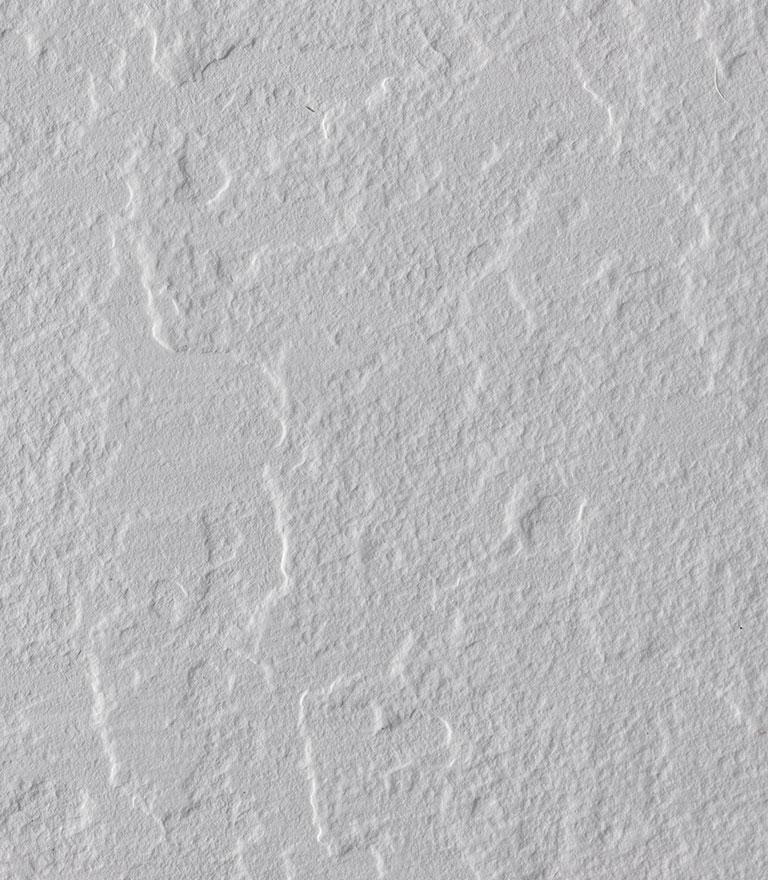 Panneau de revêtement Linear